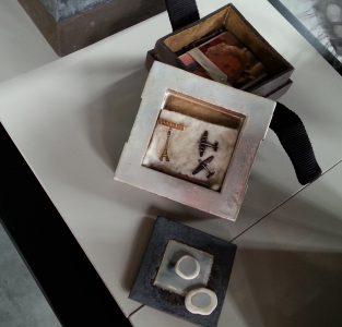 140614 CAROLINE PEETERS - mijmerdoos met oma loekie vierkant 2